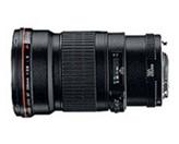 EF200mm 2.8L II USM