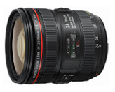 EF24-70mm F4 L IS USM